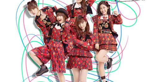 AKB48が『史上最低』の記録を更新wwwwwww オリコンデイリー1位、史上初めて1000枚を割る