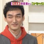 【悲報】解散騒動後初のテレビ出演 SMAP草彅剛さんの顔が・・・