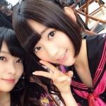 AKB48、本日1月16日のMステ2時間SPは指原莉乃は不参加か?宮脇咲良、山本彩は不参加確定