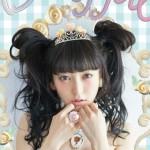 神田沙也加、自著『Dolly girl』に母・松田聖子の写真無し…いまだに関係は冷え切っている?