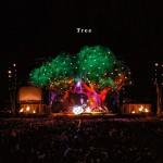 セカオワのニューアルバム『Tree』の内容が酷すぎる件