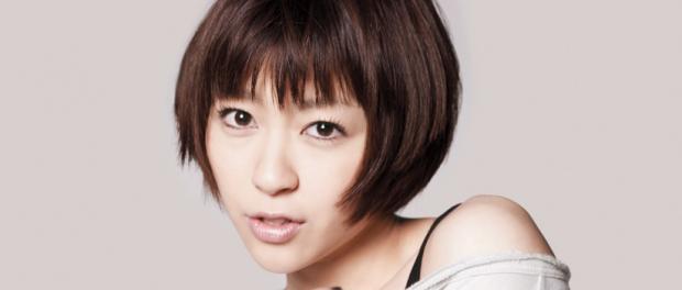 宇多田ヒカルが音楽界に登場した時の衝撃ってどれくらいだったの?