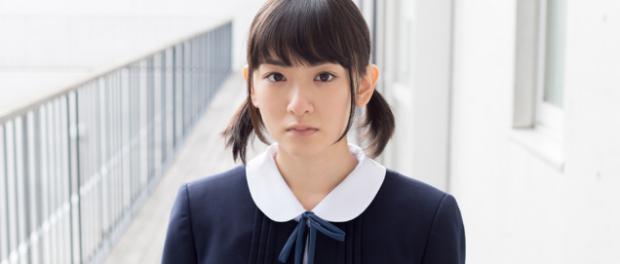 乃木坂・生駒ちゃんの写真集から先行カットが公開されたよ!