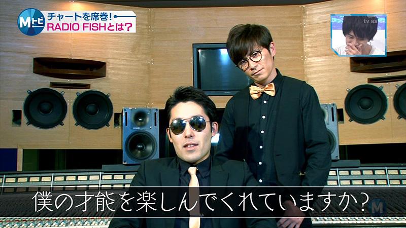 Mステ-PERFECT-HUMAN-09