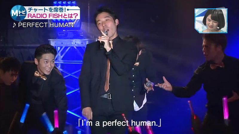Mステ-PERFECT-HUMAN-08