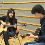 来期フジ月9ドラマ「ラヴソング」、福山雅治と藤原さくらの年の差が27歳もある件 大丈夫かこれ