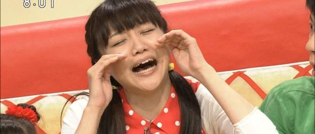 NHK「うたのおねえさん」の禁止事項が多すぎる!!!しかし月給は30万円、ブラックすぎるだろ!