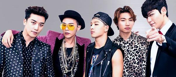 韓国のBIGBANG、ファンから批判殺到!金儲け丸出し商法にショボいライブ、イベント欠席も