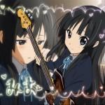 アニソンバンドでギターやってたけど、アニソンに限ってはベースの方が楽しい曲が多いことに気がついた