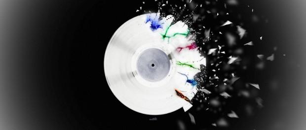 お前らがCD買わないからレコード会社が育成を放棄して良質なアーティストが育たなくなっているんだが?