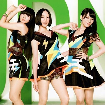 Perfume-JPN