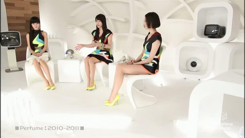 Perfume20111130