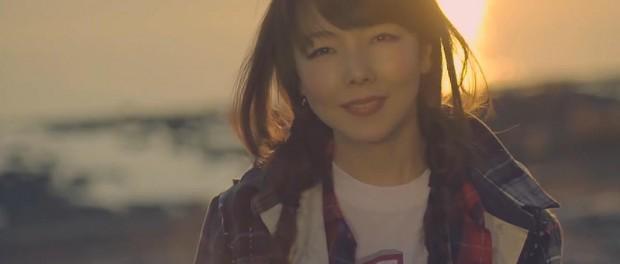 aiko、恋に落ちる瞬間を激写されるwwwwww(画像あり)