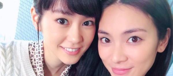 元AKB48秋元才加、「悲報」「公開処刑」などのネットスラングに不快感