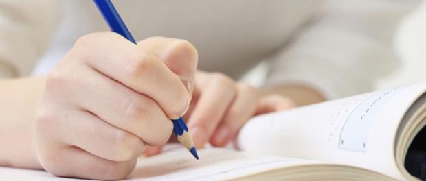 受験勉強最後の追い込みに!勉強が捗る曲5選