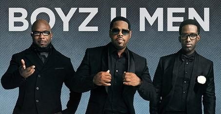 boyz-II-men