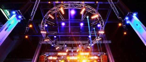 アミューズ、シンガポールにキャパ1000人規模のライブハウスをオープン!