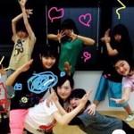 私立恵比寿中学、Mステ出演に浮かれまくったブログを更新…後輩の「3B junior」には一切触れず