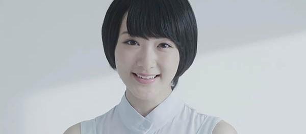 乃木坂46・生駒里奈、米サイトで「ブロガー」として紹介されるwwww