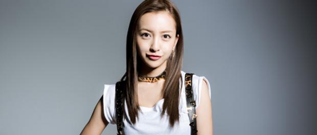 板野友美の台湾での写真撮影イベントがいきなり中止に → ファン激怒wwwww