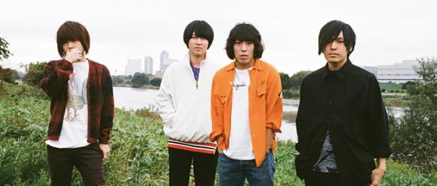 KANA-BOONってバンドなんで人気なの?