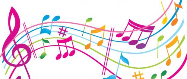 好きな音楽で性格ってわかるよな