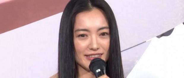 MUSIC FAIRの新司会が仲間由紀恵と軽部アナに決定!