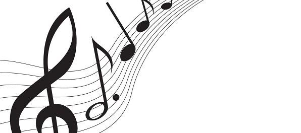 A「この歌手へたくそだな」 B「は?じゃあこの人よりうまく歌えるの?」 ←これ