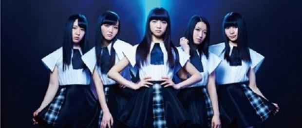 東京女子流、脱アイドルでアーティストに路線変更、握手会は今後やらない方針…この戦略は正しいのか?