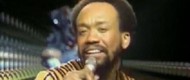 【訃報】Earth, Wind & Fireのボーカル、モーリス・ホワイト死去