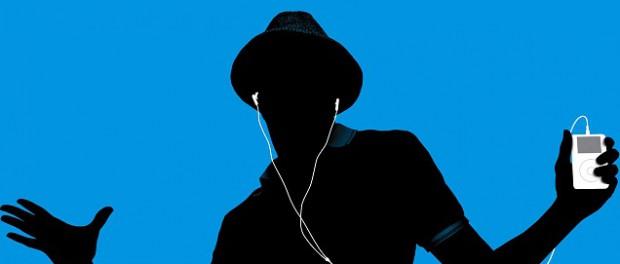 英語わからんくせに洋楽聴いてる奴wwww
