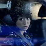 ドラマ『ヤメゴク』で警察官役の大島優子の身長152cm → 警視庁女性警察官の受験資格おおむね154cm以上www