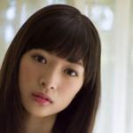 女優・優希美青がCDデビュー!タイトルは『教えて、神様/さよなら また会おうね』、発売日は3月25日 「あまちゃん」小野寺薫子役などで話題に