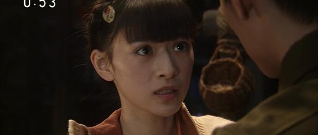 【悲報】「マッサン」エマ役の優希美青、体調不良のため活動休止…3月25日発売予定だったCD「教えて、神様/さよなら また会おうね」の発売も延期に