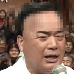 NHK歌謡コンサートの最終回が神回(髪回)だったwwwwwwwwww(画像・動画あり)