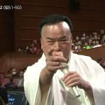 【悲報】細川たかし、NHK紅白歌合戦卒業宣言 あの個性的な髪型はもう拝めないのか・・・