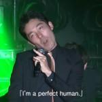 オリラジのPERFECT HUMANとかいう曲wwwwwwwwwww