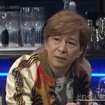 小室哲哉(57)、骨折で手術 坂本美雨との台湾公演は延期に