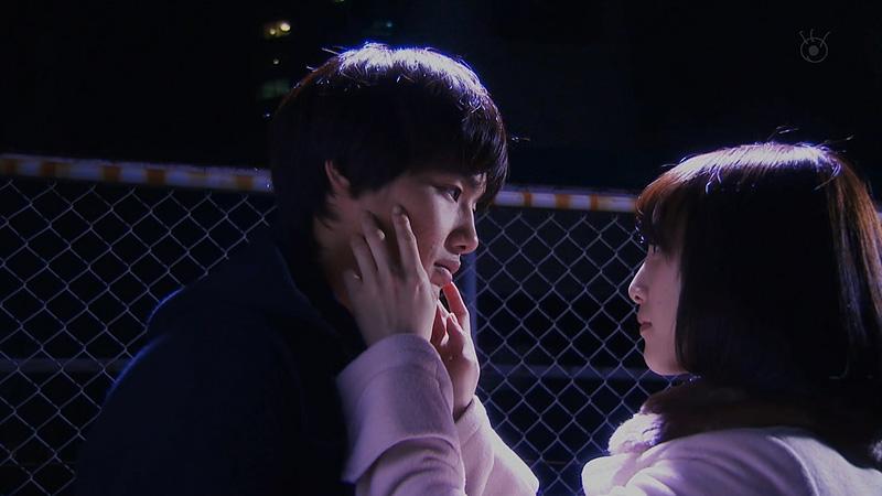フラジャイル-松井玲奈-キス-04