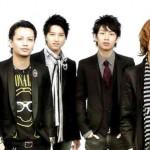 2016年3月22日、KAT-TUNデビュー10周年 元メンバーの赤西仁・田中聖がお祝いツイート