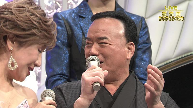 歌謡コンサート 最終回 04