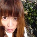 【泥仕合】川本真琴がTwitterで加藤紗里を糾弾「狩野さんを脅してた」「最初から全部嘘」