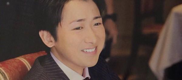嵐・大野智、「しゃべくり007」出演決定!!4月放送の2時間スペシャルにドラマ「セカムズ」の番宣で出る模様