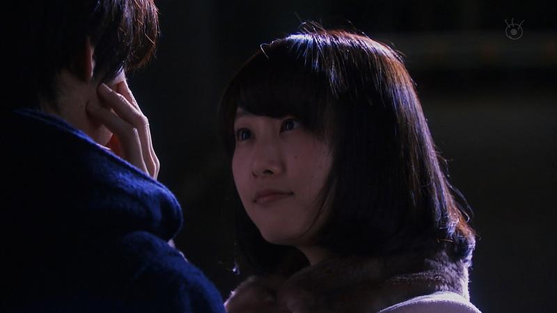 フラジャイル-松井玲奈-キス-02