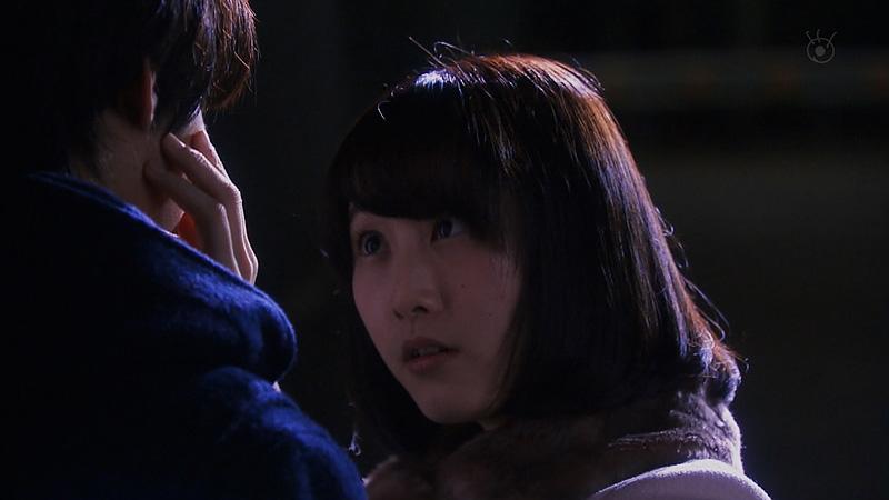 フラジャイル-松井玲奈-キス-03