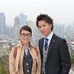 武井咲、EXILE・TAKAHIROのマンションに通っているところを撮られるwwww 過去には交際否定も