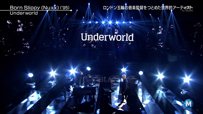 Mステ-underworld-05