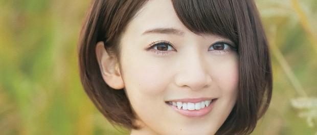 【悲報】乃木坂46の橋本奈々未さん、究極劣化