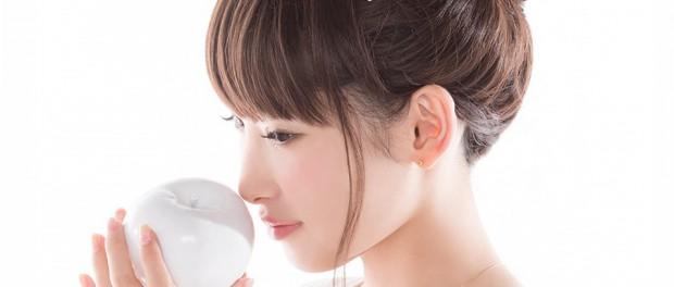 南條愛乃、μ'sファイナルライブ出演へ 膝の状況を鑑みて曲数を若干絞った形での出演