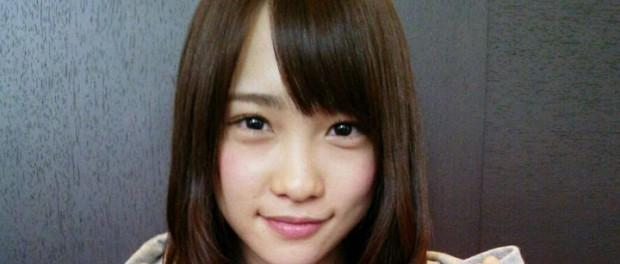 AKB48川栄李奈、卒業を発表!!卒業の要因は「AKB48握手会襲撃事件」